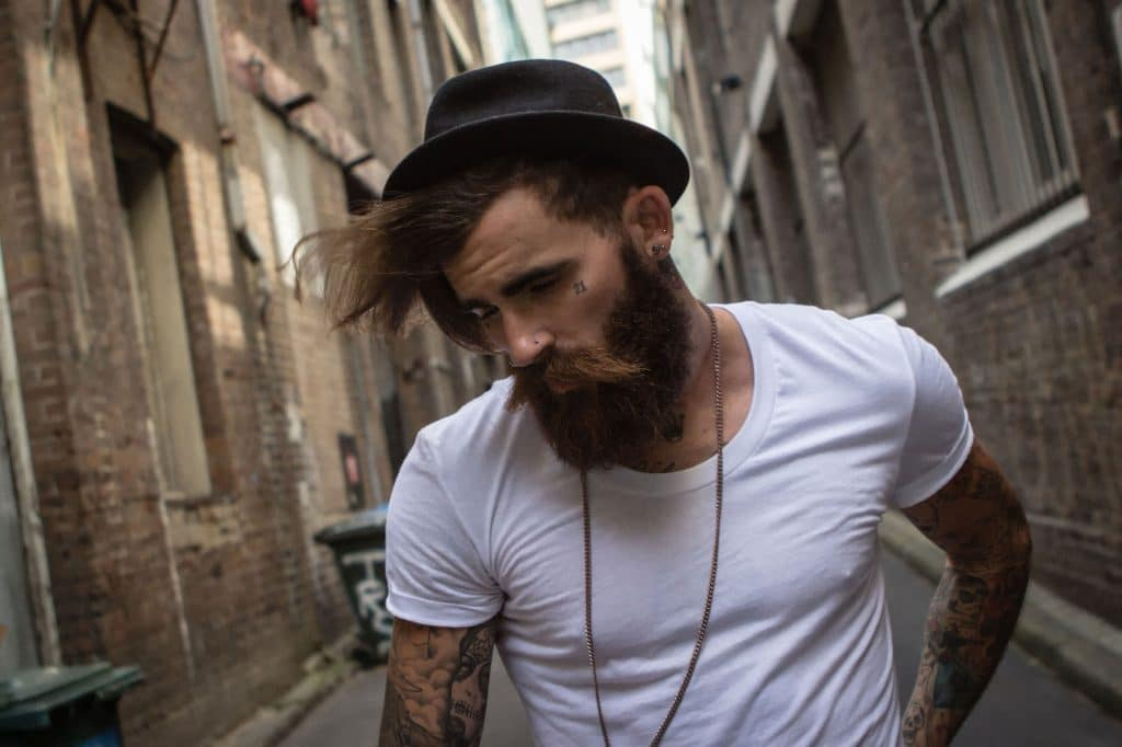 chris-perceval-alley-2