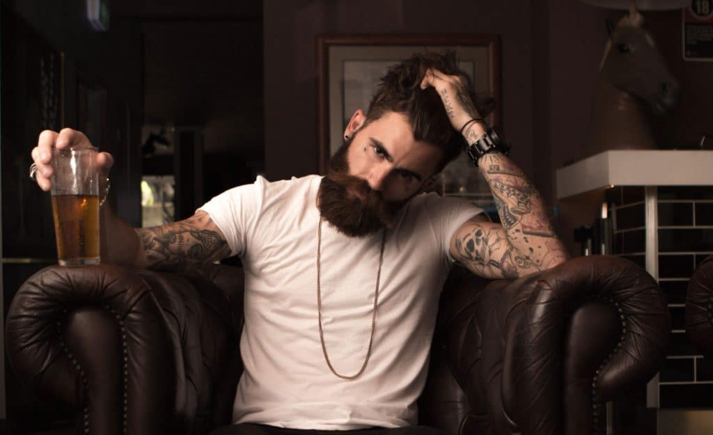 chris-perceval-drank