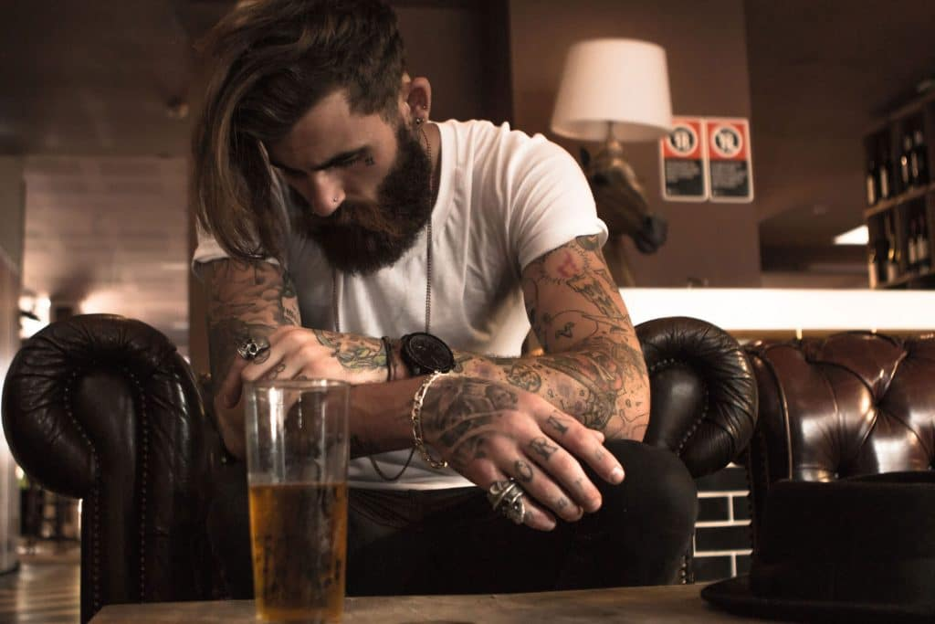 chris-perceval-drunk