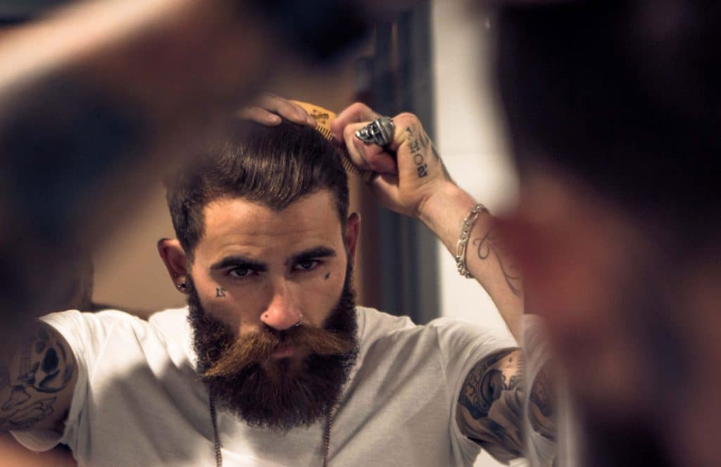 chris-perceval-hair