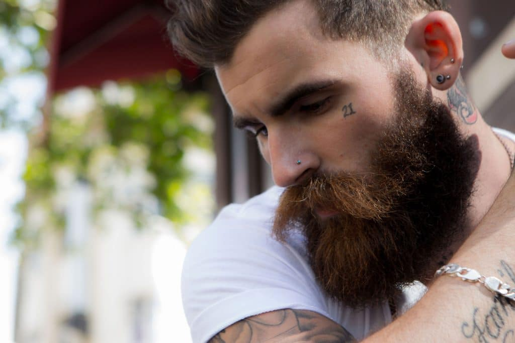 chris-perceval-main-2