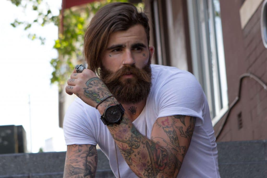 chris-perceval-main