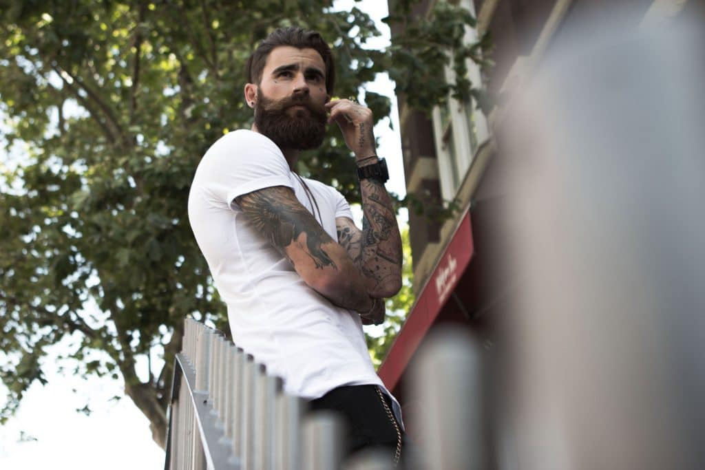 chris-perceval-stair