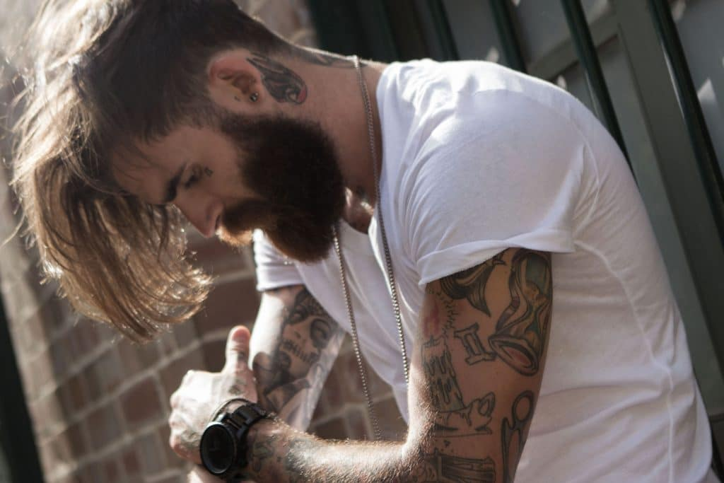 chris-perceval-thinking