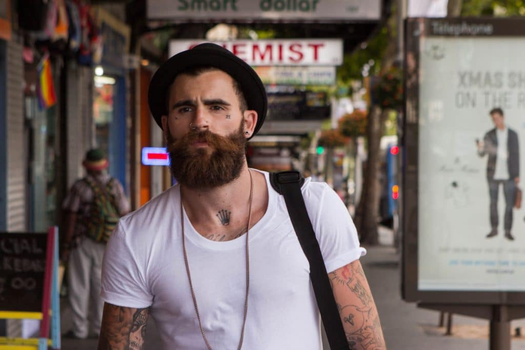 chris-perceval-walking