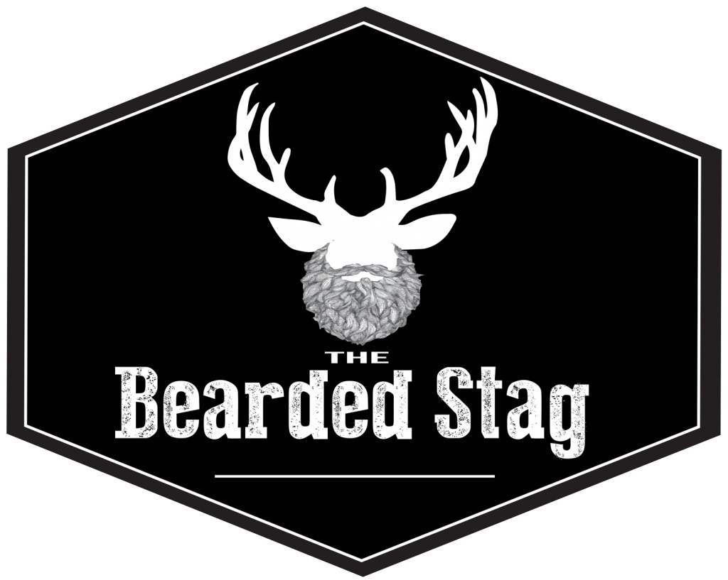Australia's Best Range of Beard Oil, Pomades and Moustache Wax – The Bearded Stag