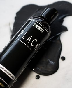 activated_charcoal-beard-wash